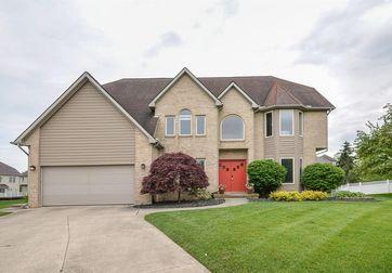 1717 Foxdale Lane Ann Arbor, MI 48108 - Image 1