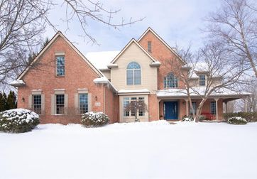 5118 Oak Hill Court Ann Arbor, MI 48108 - Image 1