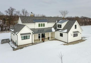 4520 Songbird Springs Ann Arbor, MI 48103 - Image 1