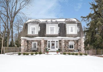 1722 Cambridge Road Ann Arbor, MI 48104 - Image 1
