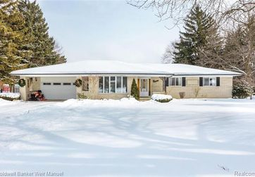 3604 Fernleigh Drive Troy, Mi 48083 - Image 1