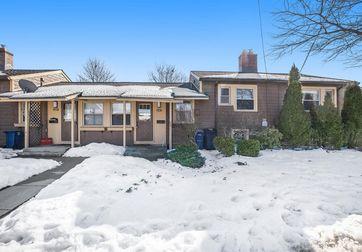 2263 Parkwood Avenue Ann Arbor, MI 48104 - Image 1