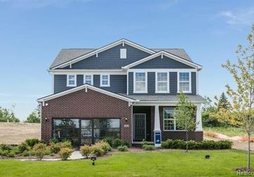 2461 Fortuna Way Ann Arbor, Mi 48108 - Image 1