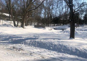 1169 Aberdeen Drive Ann Arbor, MI 48104 - Image 1