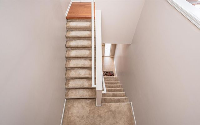 243 W Oakbrook Drive - photo 3