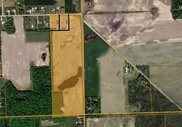 5801-Parce Milwaukee Road Tecumseh, MI 49286 - Image 1