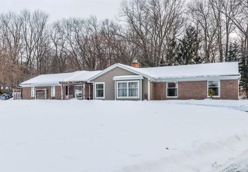 3601 Deerfield Place Ann Arbor, MI 48103 - Image 1
