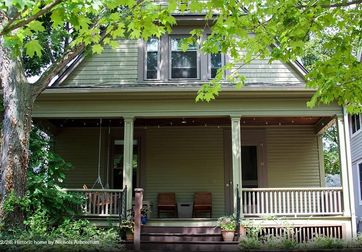 1603 S University Avenue Ann Arbor, MI 48104 - Image 1