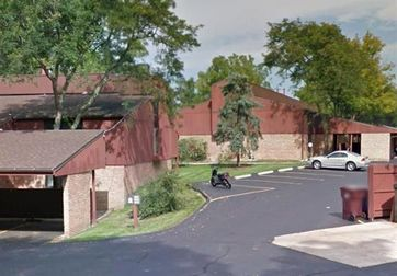 1815 INDEPENDENCE Boulevard 29C Ann Arbor, Mi 48104 - Image 1