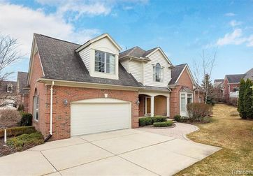 2869 Hastings Court Oakland Township, Mi 48306 - Image 1