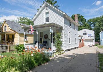 533 Second Street Ann Arbor, MI 48103 - Image 1