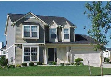 2159 Springridge Drive Ann Arbor, MI 48103 - Image 1