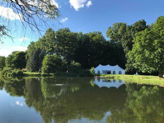 18580 W Grass Lake Road - photo 2