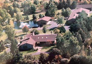 4811 Scio Church Ann Arbor, MI 48103 - Image 1