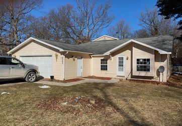 6545 Field Avenue Whitmore Lake, MI 48189 - Image 1