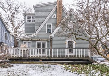 1200 Brooklyn Avenue Ann Arbor, MI 48104 - Image 1