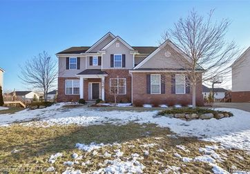 364 MILL HOUSE Drive Oakland, Mi 48363 - Image 1