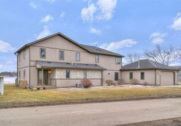 5512 RAYS DR Onsted, Mi 49265 - Image 1