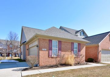 501 Cherry Grove Road Canton, MI 48188 - Image 1