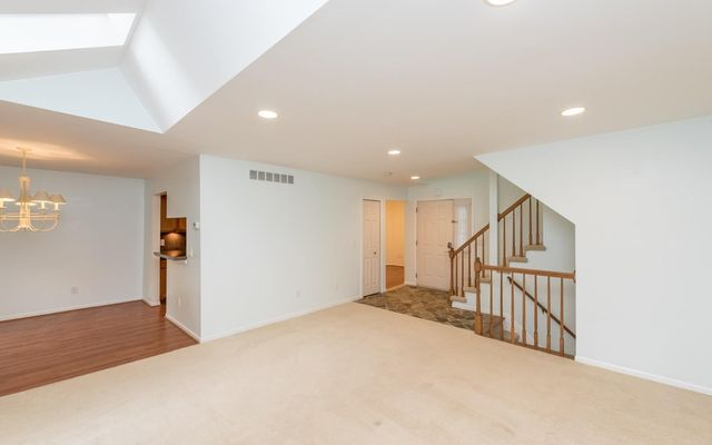4320 Hillside Drive - photo 3
