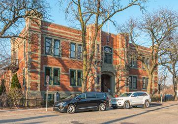 223 E Ann Street #9 Ann Arbor, MI 48104 - Image 1