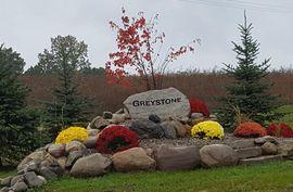 540 Greystone Drive Chelsea, MI 48118 Photo 7