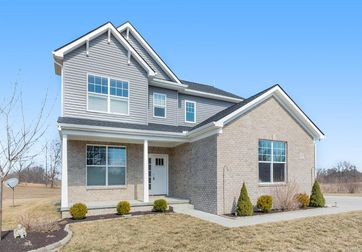 16714 Winters Grass Lake, MI 49240 - Image 1