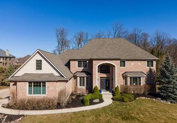 2308 Woodview Lane Ann Arbor, MI 48108 - Image 1
