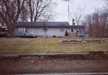 11867 Phal Road Grass Lake, MI 49240 - Image