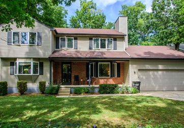 1430 Sunset Road Ann Arbor, MI 48103 - Image 1