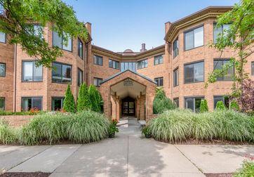 2125 Nature Cove Court #103 Ann Arbor, MI 48104 - Image 1