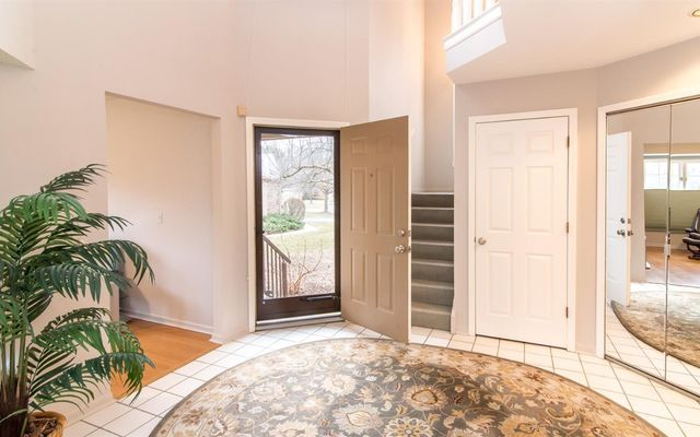 4738 Bayberry Circle - photo 2