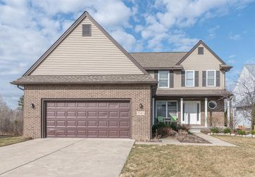 3746 Arcadia Drive Ann Arbor, MI 48108 - Image 1