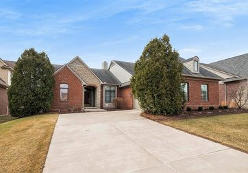 5472 Pinnacle Court Ann Arbor, MI 48108 - Image 1