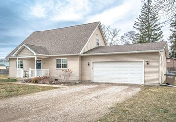 9061 Garfield Whitmore Lake, MI 48189 - Image 1