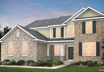 7453 Hardwood Circle Canton, Mi 48187 - Image 1