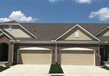 3486 Bella Vista Drive Ann Arbor, Mi 48108 - Image 1
