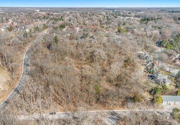 3420 Glazier Way Ann Arbor, MI 48105 - Image 1