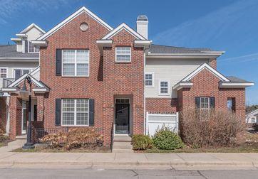 331 Scio Village Court #172 Ann Arbor, MI 48103 - Image 1