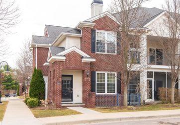 273 Scio Village Court #244 Ann Arbor, MI 48103 - Image 1