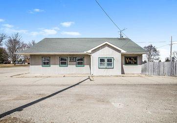 12000 E Michigan Avenue Grass Lake, MI 49240 - Image 1