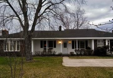 18401 Sharon Valley Road Manchester, MI 48158 - Image