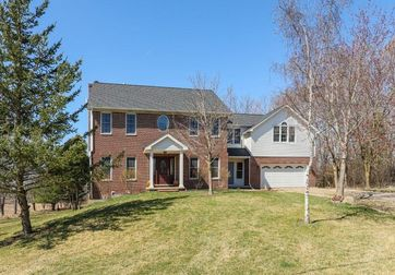 4141 Gleaner Hall Road Ann Arbor, MI 48105 - Image 1