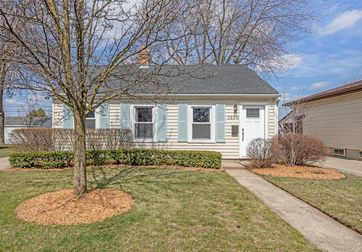 1320 Junction Street Plymouth, MI 48170 - Image 1