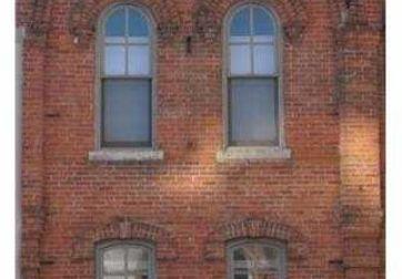 212 S Main #2 Ann Arbor, MI 48104 - Image 1