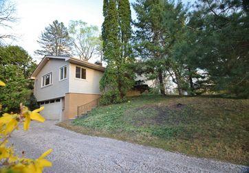1455 Chalmers Drive Ann Arbor, MI 48104 - Image 1