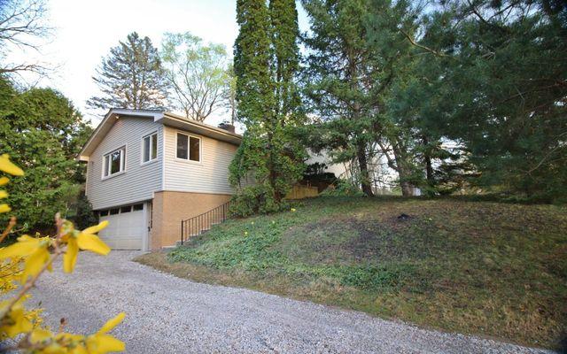 1455 Chalmers Drive Ann Arbor, MI 48104