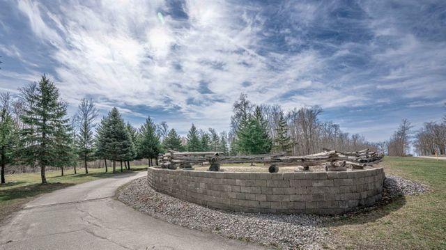 6925 Arkona Road - photo 2
