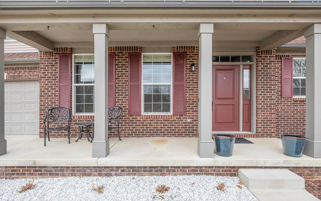 520 Fairways Lane - photo 3