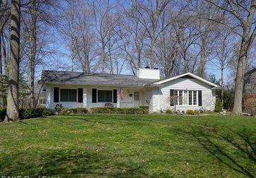 1320 Woodland Place Plymouth, Mi 48170 - Image 1